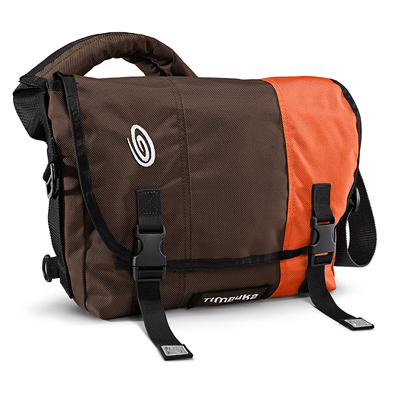 blog_Timbuk2-Messenger-Bag