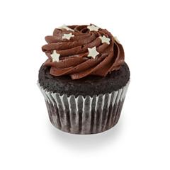 blog_cupcake