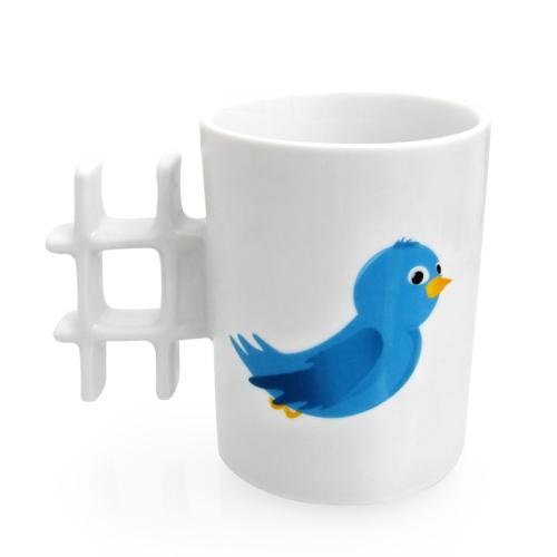 blog_tweet